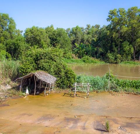mekong-can-tho